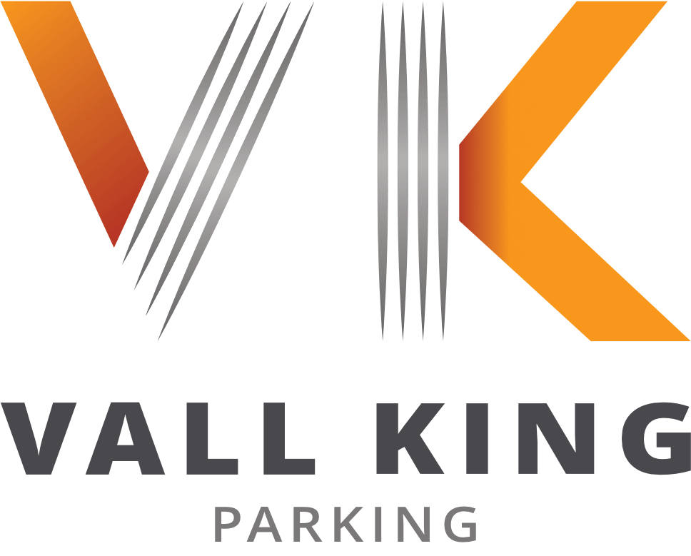 Vall King